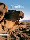 Secret Namibia (eBook)